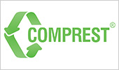 Logo-Comprest