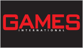 International Games