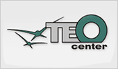 Logo-Teo Center