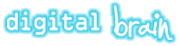 Logo Digital Brain